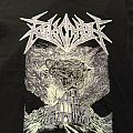 Revocation - TShirt or Longsleeve - Revocation shirt