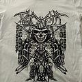 Psycroptic shirt