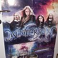 Wintersun - Other Collectable - Wintersun Time I poster
