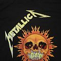 Metallica - TShirt or Longsleeve - Metallica Shirt