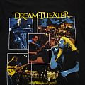 Dream Theater - TShirt or Longsleeve - Dream Theater Shirt