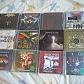 Slayer - Other Collectable - CD collection