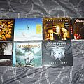 Megadeth - Tape / Vinyl / CD / Recording etc - Updated CD Collection 2 (lak89)