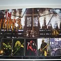 In Flames - Other Collectable - In Flames poster