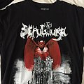 Sepultura - TShirt or Longsleeve - Sepultura tshirt