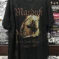Marduk - TShirt or Longsleeve - marduk