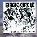 Magic Circle - Tape / Vinyl / CD / Recording etc - Magic Circle EP