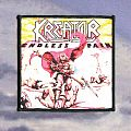 Kreator - Patch - Kreator 'Endless Pain' patch