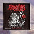 Damnation - Patch - Damnation 'Speed Anarchy' patch