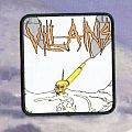 Villains - Patch - Villains 'Never Abandon the Slut Train' Patch