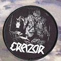 Erazor - Patch - Erazor patch