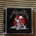 """Other Collectable - Bloodsoaked """"The Lost Masters + 1: Volume 666"""" cd"""