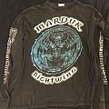 Marduk - Nightwing TShirt or Longsleeve