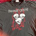 Malevolent Creation - Your blood fantasy is my reality TShirt or Longsleeve