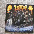 Lordi splatter vinyl 001.JPG