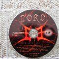 Dungeon/Ice Vinland - Tape / Vinyl / CD / Recording etc - Very rare cds.