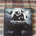 Kamelot - Other Collectable - Recent vinyl!