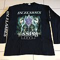 In Flames - Retour To Remain 2002 TShirt or Longsleeve