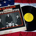 Other Collectable - Dave Clark Five vinyl