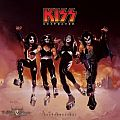 Other Collectable - KISS - Destroyer {Resurrected} LP