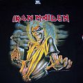 TShirt or Longsleeve - Iron Maiden Killers t-shirt