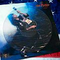 "Other Collectable - Ace Frehely ""Greatest Hits Live"" picture disc"