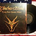 3 Inches Of Blood – Long Live Heavy Metal LP Tape / Vinyl / CD / Recording etc