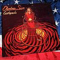 Other Collectable - Electric Sun - Earthquake LP (Uli Roth)