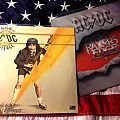 Other Collectable - Couple new AC/DC vinyls