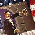 Other Collectable - Blue Oyster Cult  vinyls