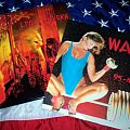 Other Collectable - Some new W.A.S.P. LPs