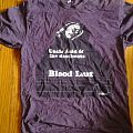 Uncle Acid and the Deadbeats - Blood Lust TShirt or Longsleeve