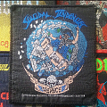 Suicidal Tendencies- Venice Patch