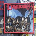 Darkness- Death squad