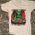 Flotsam & Jetsam - Doomsday Orig shirt