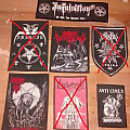 Inquisition - Patch - Patches for sale/trade
