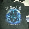 Old Man's Child - TShirt or Longsleeve - Old Mans Child - The Pagan Prosperity