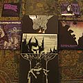 Electric Wizard Collection Other Collectable
