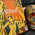 El ritual Other Collectable