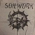 Soilwork - TShirt or Longsleeve - Hammerman