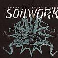 Soilwork - TShirt or Longsleeve - Squid