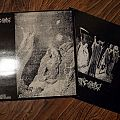"some early Rotting Christ 12""s Tape / Vinyl / CD / Recording etc"