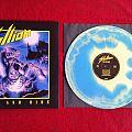 Stallion - Tape / Vinyl / CD / Recording etc - Stallion - Rise and Ride