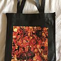 Carcass 'Meat Bag'  Other Collectable