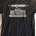 Carcass 'Flesh Ripping Sonic Torment' shirt