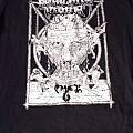 Repulsive Vision 'Heretic' shirt