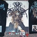 NUNSLAUGHTER package