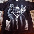 Celtic Frost - To Mega Therion TShirt or Longsleeve