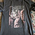 Obituary - Back From the Dead '97 TShirt or Longsleeve