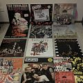 Exploited LP Collection